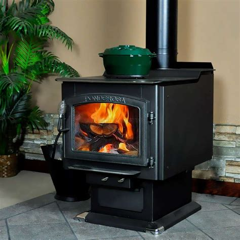 wood burning fireplace fan wood burning stove and ovenherpowerhustle com