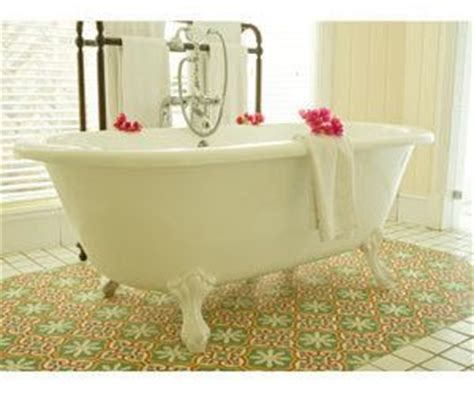 how to clean acrylic bathtub stains how to remove stains from the bathtub