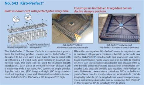 diy bathtub liner kits goof proof standard liner drain shower floor kit askmediy