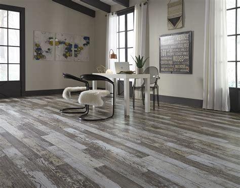 Interior: Alluring Lowes Linoleum For Mesmerizing Home