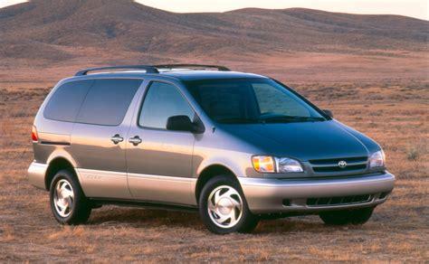 blue book value used cars 1994 toyota previa regenerative braking image gallery 1994 toyota sienna