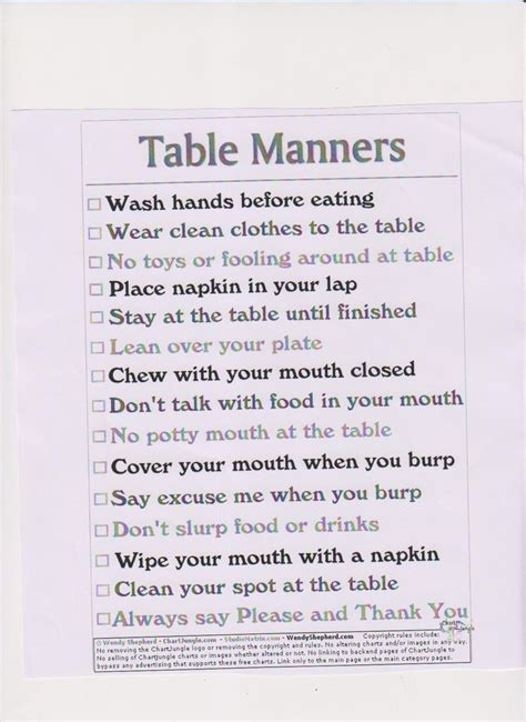 Dining Etiquette And Table Manners 25 Best Ideas About Table Manners On Etiquette Dinner Table Etiquette And Dining