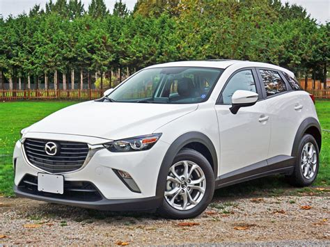mazda vehicles canada 100 mazda vehicles canada mazda imports import
