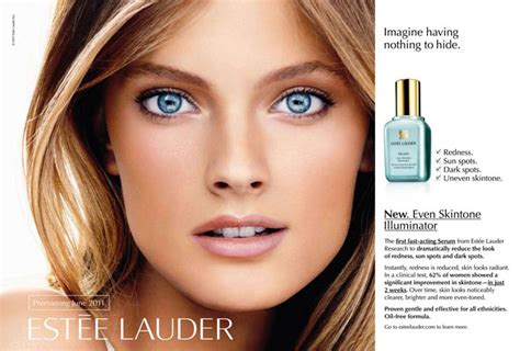 modelscom the faces of fashion top model rankings las 10 mejores models del momento modaddiction