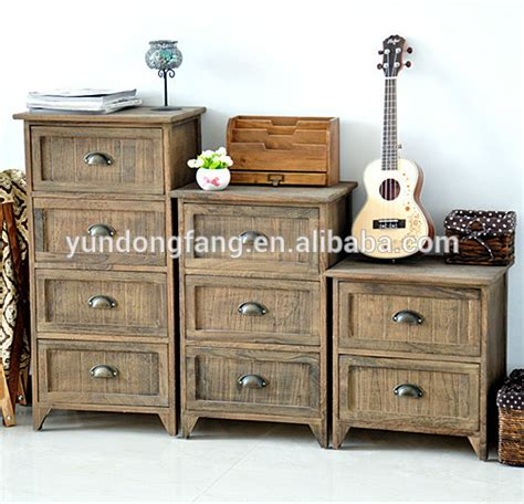 old wood bedroom furniture antique bedroom used living room furniture solid wood