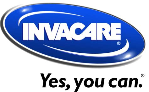 invacare beds invacare beds beds bedroom doparts