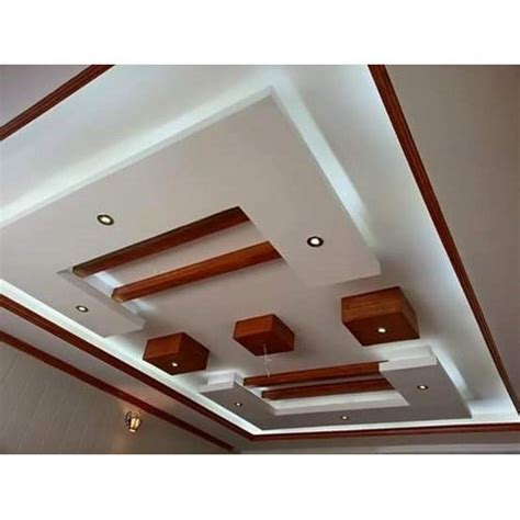 False Ceiling Design Images   Boatylicious.org