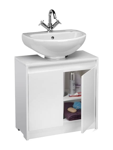 bathroom sink storage sink cabinet bathroom storage unit my web value