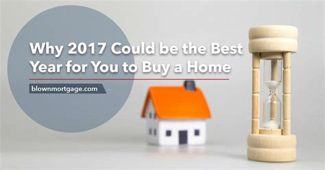 best year to buy a house best year to buy a house 28 images why now may be the best time of year to buy a