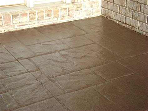 epoxy floor coatings flexcore advanced polymer floor