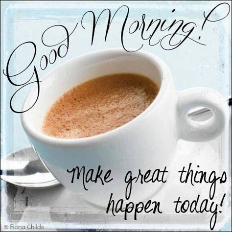 hello mornings how to build a grace filled giving morning routine books morning make great things happen today pictures
