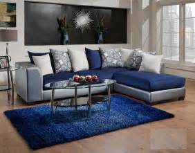 royal blue living room furniture living rooms at mattress and furniture super center
