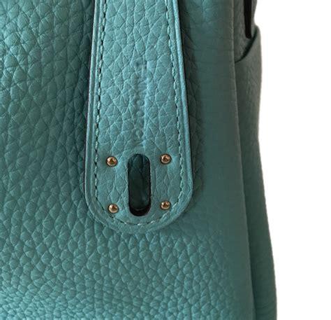 Hermes Lindy Hermes Lindy Ls Lime sac herm 232 s lindy 30 bleu atoll taurillon cl 233 mence mode