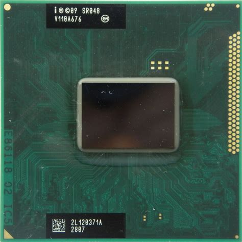 Vga Card Intel Hd Graphics vga legacy mkiii intel hd graphics 3000 bridge