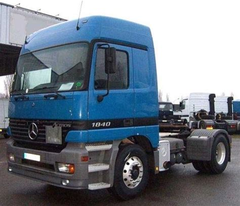 Used Mercedes Trucks by Used Mercedes Trucks Usa Html Autos Weblog