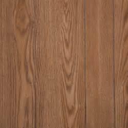 wood paneling river oak whitewashed panels