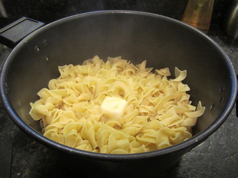 noodles and cottage cheese recipe cheese noodle kugel recipe dishmaps