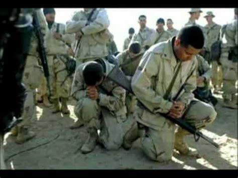 imagenes perronas de soldados soldados cristianos y caidos youtube