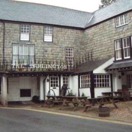 darlington inn prices hotel reviews camelford