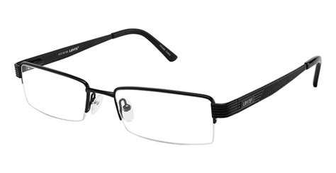 Frame Levis Eyewear Kacamata Levis Frame Minus Frame Lev Adpm levi s ls 549 eyeglasses eyewear