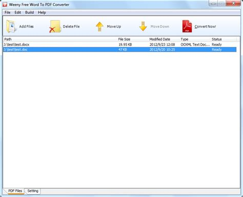 convert pdf to word exe word to pdf converter free download full version exe