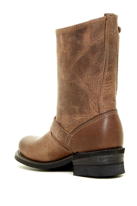 frye engineer 12r boot nordstrom rack