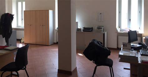 uffici agenzia delle entrate agenzia delle entrate e catasto in piazza casali