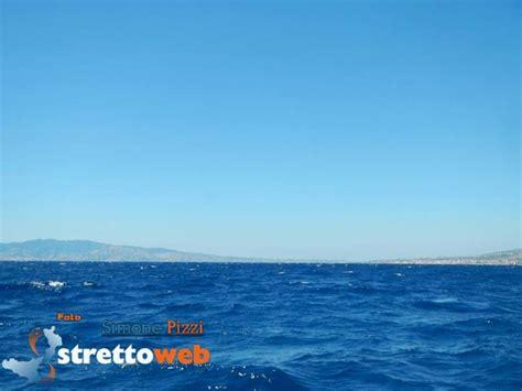 meteo mare melito porto salvo balneazione esito sfavorevole nelle acque di melito porto
