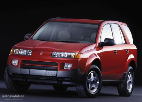 how to learn everything about cars 2001 saturn l series lane departure warning saturn vue specs 2001 2002 2003 2004 2005 autoevolution