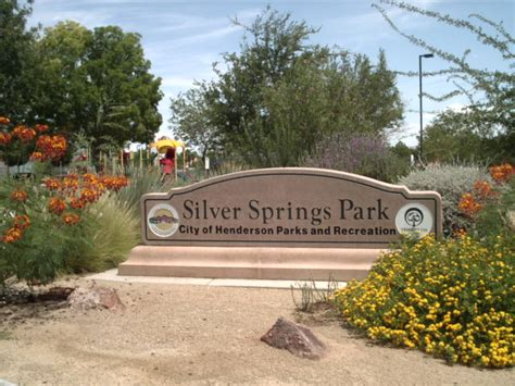 park henderson nv henderson nv local park photo picture image nevada at city data
