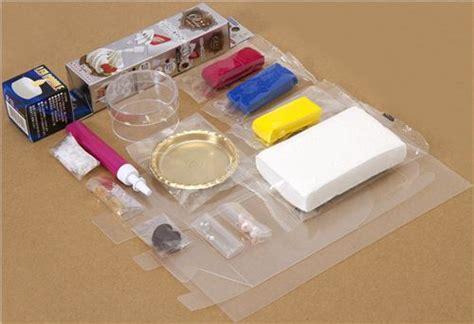 Diy Miniatur Papercraft Istana Nagoya Jepang diy miniature clay cake ring kit japan diy sets arts and crafts shop modes4u
