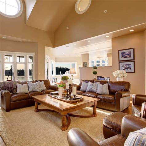 traditional style home decor ideas    cool