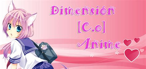 Que Animes Me Recomiendan Ver by Consulta 191 Que Anime Recomiendan ღdimensi 243 Nღ Anime ღ