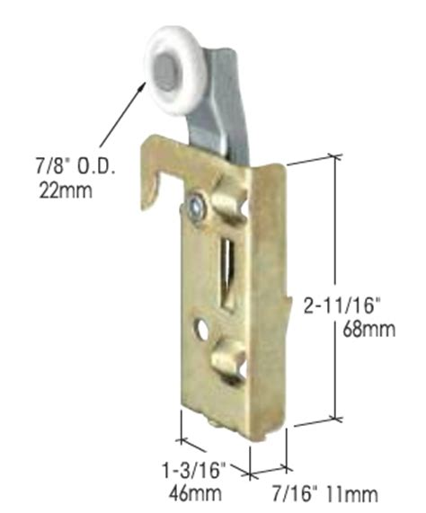 Replacement Rollers For Sliding Wardrobe Doors by Images Of Replacement Rollers For Sliding Wardrobe Doors