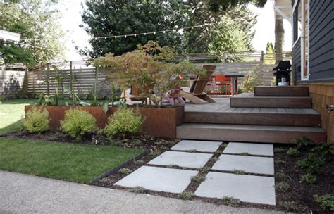 friendly backyard ground cover triyae friendly backyard ground cover various design inspiration for backyard