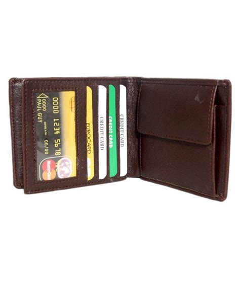 Return Item Bought With Gift Card For Cash - lee italian unique maximum cards holder wallet for men buy online at low price in