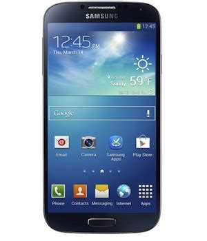 Samsung S4 Mini Kaufen Ohne Vertrag 75 by Samsung S4 Mini Kaufen Ohne Vertrag Samsung Galaxy S4