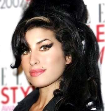 Winehouse Needs Help by Winehouse A Solitary Complicates Resolution The