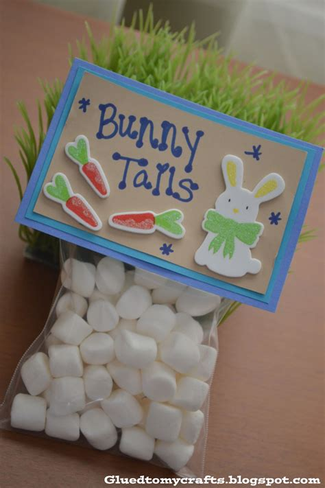 easter basket ideas 20 hoppin easter basket ideas a linkup glued to my crafts