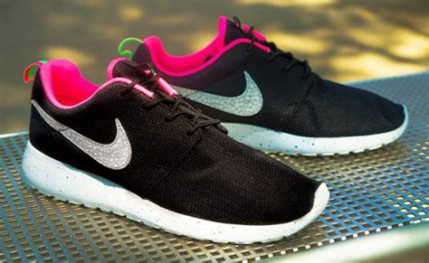 imagenes nike roshe a look back at 20 notable roshe run releases sole collector