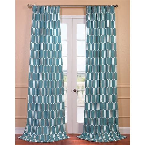 curtains deals 1000 images about living room on pinterest great deals