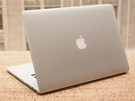 Macbook Pro 15 Inch apple macbook pro 15 inch 2015 review cnet