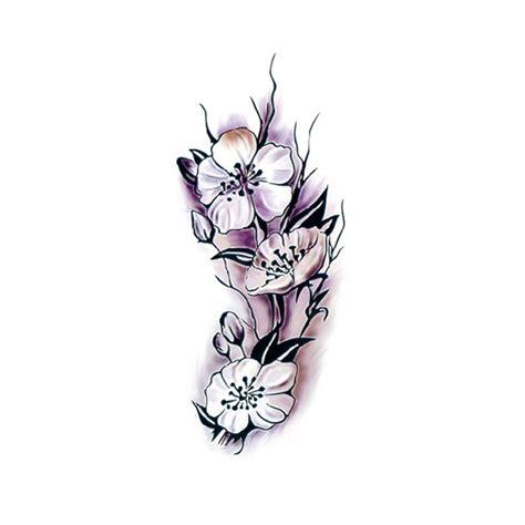 tattoo paper in canada temporary tattoos body sticker tattoo paper black rose