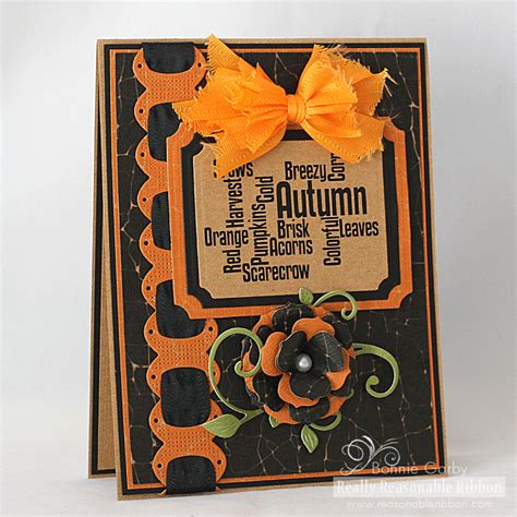 the godking s legacy books happy autumn make time to craft
