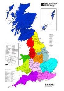 us map of county boundaries retrobike area groups 2013 retrobike