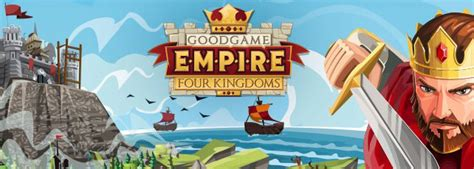Empire online the man from uncle game