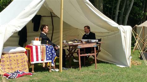 buy house lincoln find your park antietam national battlefield jacob