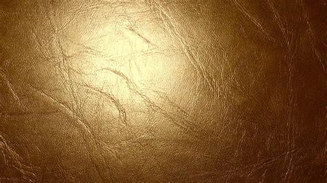 gold wallpaper qhd hd background gold leather texture wallpaper wallpapersbyte