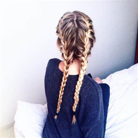braids with 20 braid hairstyles design trends