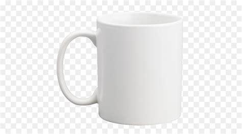 cup transparent background   clip art